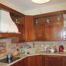 Продается 5 комнатная квартира в Куркино, Новокуркинское ш, д.25 к 1 - Фото 2