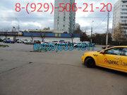 Аренда производственного помещения, м. Домодедовская, Ул. Ясеневая - Фото 5