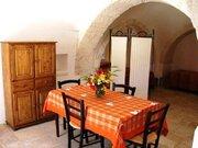 350 000 €, Продается усадьба с домами Трулли в Остуни, Купить дом в Италии, ID объекта - 504597637 - Фото 12