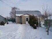 Дом, рязанская область, село безлычное, ул.Заречная - Фото 4