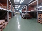 Производственное помещение 500 кв.м,300 квт.