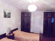 Продажа квартиры, Тюмень, Ул. Дзержинского, Купить квартиру в Тюмени по недорогой цене, ID объекта - 329472799 - Фото 8