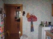Продажа квартиры, Вологда, Ул. Ярославская, Купить квартиру в Вологде по недорогой цене, ID объекта - 321785189 - Фото 17