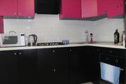 Продается однокомнатная квартира с ремонтом и мебелью - Фото 4