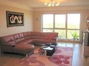 Продажа квартиры, Купить квартиру Рига, Латвия по недорогой цене, ID объекта - 313136496 - Фото 3