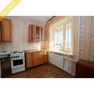 Продажа 1-к квартиры на 4/5 этаже на ул. Гвардейская д. 21 - Фото 4