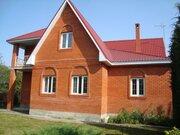 Дом 187 кв.м. в деревне Костомарово - Фото 3