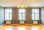 Продажа квартиры, Улица Лачплеша, Купить квартиру Рига, Латвия по недорогой цене, ID объекта - 319638142 - Фото 4