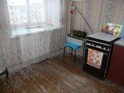3-к квартира на 3 Интернационала 62 за 899 000 руб, Купить квартиру в Кольчугино по недорогой цене, ID объекта - 323164333 - Фото 17