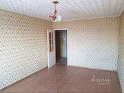 Продажа квартир ул. Калинина, д.144