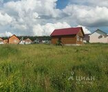 Продажа дома, Санатория Алкино, Чишминский район, Улица Зеленогорская - Фото 2