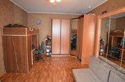 Продажа квартир ул. Ушинского