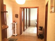 2 комнатная квартира, Большая Садовая, 139/150, Купить квартиру в Саратове по недорогой цене, ID объекта - 318185836 - Фото 13