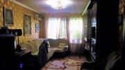 Объект 546927, Продажа квартир в Таганроге, ID объекта - 323022022 - Фото 8