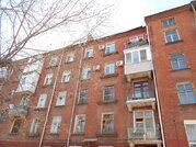 3 990 000 Руб., Продажа 3-комнатной квартиры в центре города, Купить квартиру в Омске по недорогой цене, ID объекта - 322352379 - Фото 11