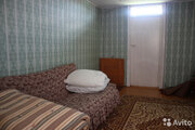 570 000 Руб., Продажа дома, Тюмень, Продажа домов и коттеджей в Тюмени, ID объекта - 504169378 - Фото 5