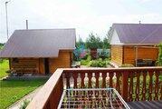 Дом в районе Искино, Продажа домов и коттеджей Искино, Республика Башкортостан, ID объекта - 504171264 - Фото 7