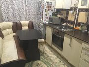 3х комнатная квартира, Казанское шоссе, дом 3 - Фото 3