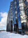 2 800 000 Руб., Продается 1-ая квартира в г.Апрелевка ЖК Весна, Купить квартиру в Апрелевке по недорогой цене, ID объекта - 325476961 - Фото 9