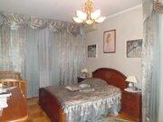 32 000 000 Руб., Продается квартира, Купить квартиру в Москве по недорогой цене, ID объекта - 303692127 - Фото 43