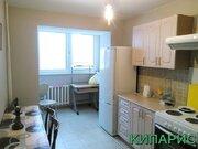 Продается 1-ая квартира в Обнинске, Гагарина 4 - Фото 1