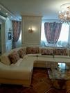 Продается шикарная квартира Истринская, д.4 - Фото 3