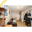Предлагается 2-комнатная квартира в хорошем состоянии на 3/5 этаже., Купить квартиру в Петрозаводске по недорогой цене, ID объекта - 321640802 - Фото 3