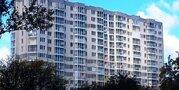 3 730 000 Руб., 3-комнатная квартира по адресу Калининград, ул. О.Кошевого, Купить квартиру в Калининграде по недорогой цене, ID объекта - 316153820 - Фото 1