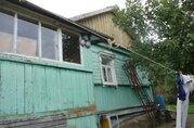 Продается участок 15 соток в селе Спас-Загорье - Фото 5