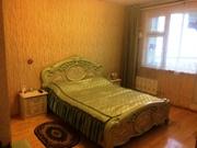 3 х комнатная квартира, ул. Маршала Савицкого 28, Купить квартиру в Москве по недорогой цене, ID объекта - 319563417 - Фото 17