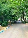 4-комнатная квартира, юзр, Купить квартиру в Ставрополе по недорогой цене, ID объекта - 320976779 - Фото 23