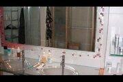 Продажа квартиры, Купить квартиру Рига, Латвия по недорогой цене, ID объекта - 313137025 - Фото 5