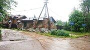 Продажа дома, Жуковский район - Фото 1