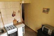 Квартира в Великолепном месте на Малом проспекте во, возможна ипотека, Купить квартиру в Санкт-Петербурге по недорогой цене, ID объекта - 323063151 - Фото 5