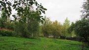 Красивый участок в дер. Овраги у озера Суходольское - Фото 3