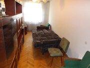 3-комн. квартира, Аренда квартир в Ставрополе, ID объекта - 320760943 - Фото 3