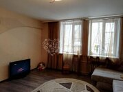 Продажа квартир ул. 95 Гвардейской
