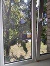 Продажа комнаты, Ижевск, Ул. Ворошилова, Купить комнату в Ижевске, ID объекта - 701174259 - Фото 2