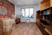 Квартира, ул. Волгоградская, д.47 - Фото 4