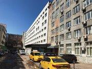 Здание на Талалихина, дом 41, стр.9, Продажа производственных помещений в Москве, ID объекта - 900307072 - Фото 24