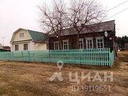 Продажа дома, Асиновский район - Фото 2