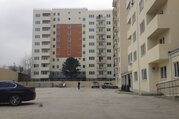 Продается 1-к Квартира ул. Тургенева