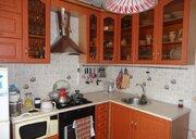 Продается квартира г Тамбов, ул Рылеева, д 59а к 1 - Фото 3