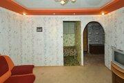 1 730 000 Руб., Продам 1-комн. кв. 29.6 кв.м. Тюмень, Баумана, Купить квартиру в Тюмени по недорогой цене, ID объекта - 329482936 - Фото 3