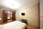 Улица Балмочных С.Ф. 32; 2-комнатная квартира стоимостью 40000 в .
