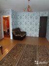 Срочно продам 1-к квартиру за 950 тыс 31.7 м2 3/4 эт.Артиллерийская 63 - Фото 2