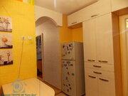 16 500 $, 2 комнатная квартира с пристройкой. г.Тирасполь. Балка., Купить квартиру в Тирасполе по недорогой цене, ID объекта - 323178516 - Фото 5