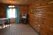 Дом в деревне Боково в 35 км от Москвы - Фото 3