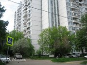 Продажа квартиры, м. Кунцевская, Ул. Кунцевская