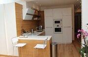 Продажа квартиры, Купить квартиру Рига, Латвия по недорогой цене, ID объекта - 313330595 - Фото 2